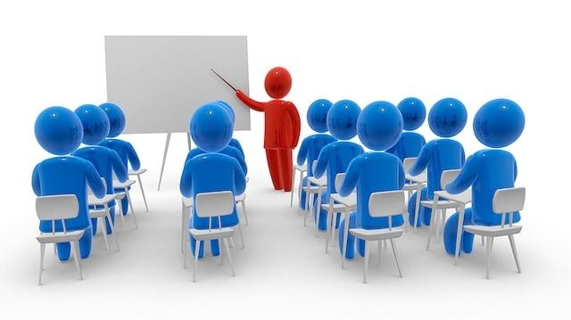 managing multiple businesses 6