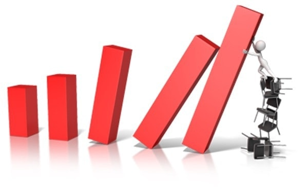 managing multiple businesses 8