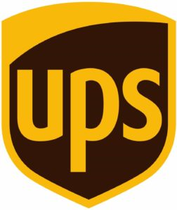 Marketing Strategy of UPS - 3