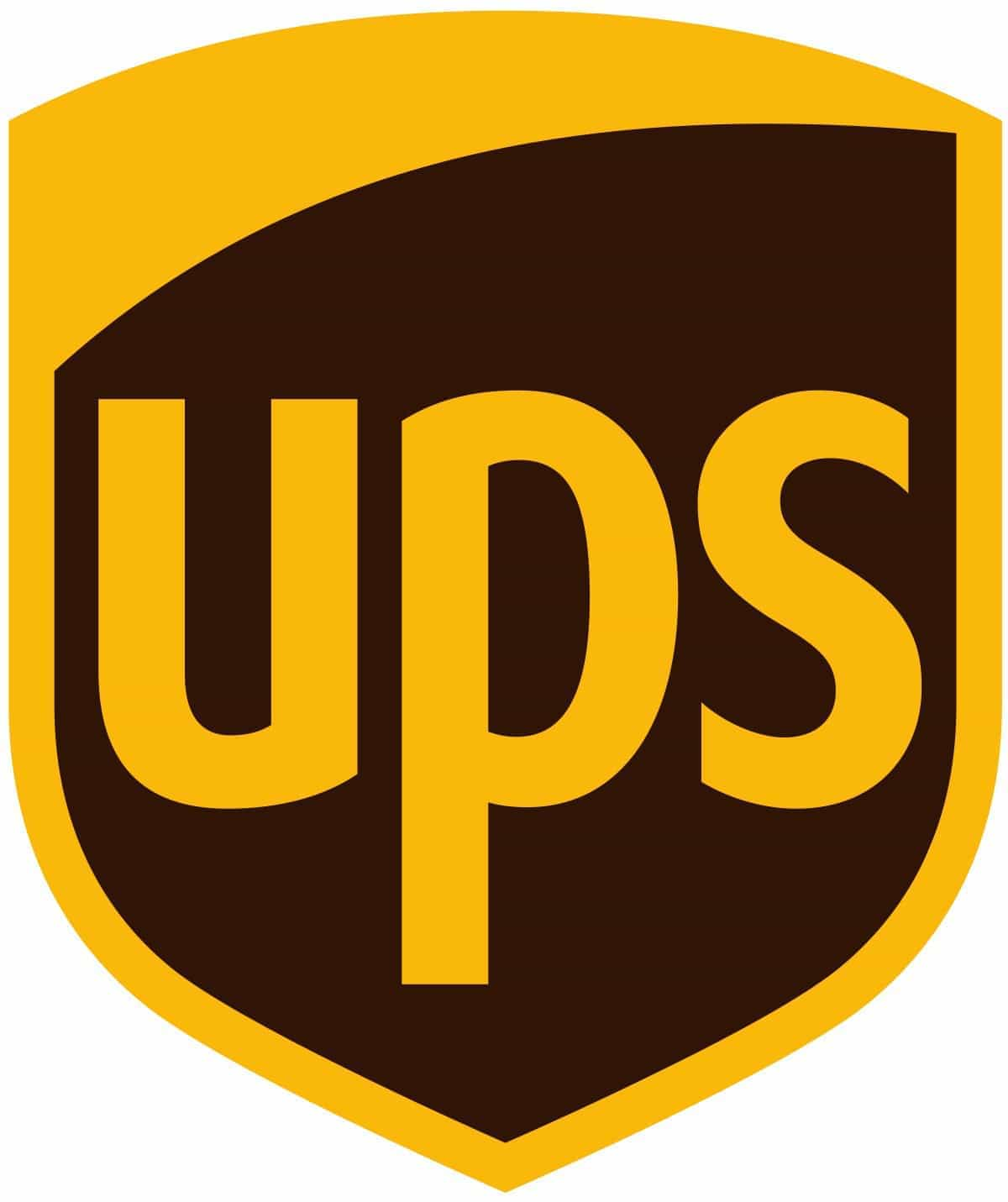 Marketing Strategy of UPS - 3