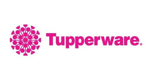 Marketing Mix of Tupperware