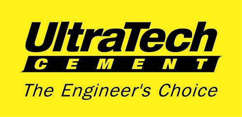 Marketing Mix Of UltraTech Cement