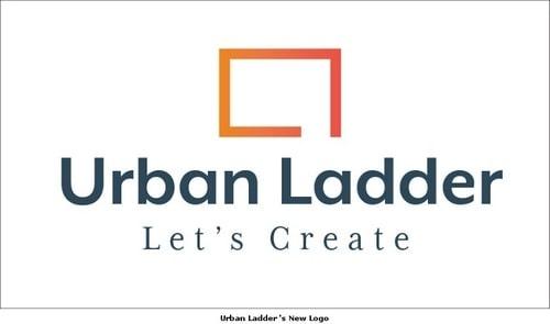 Marketing Mix of Urban Ladder