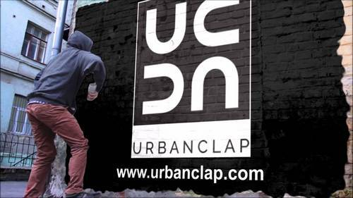 Marketing Mix of UrbanClap