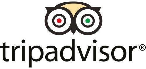 Marketing Mix Of Tripadvisor