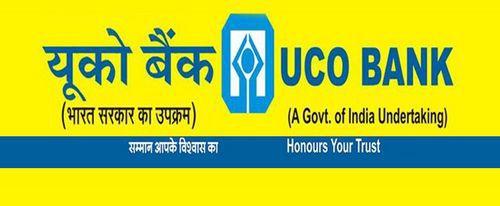 Marketing Mix of UCO Bank