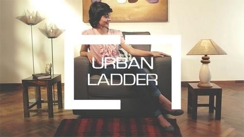 Marketing Mix of Urban Ladder 2
