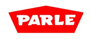 Marketing Strategy of Parle