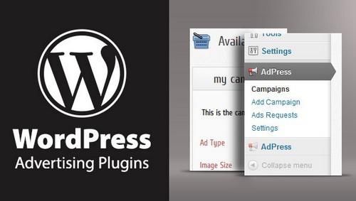 Marketing Mix of WordPress 2