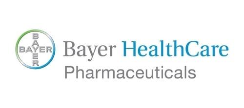 5. Bayer AG - $43.54 Billion