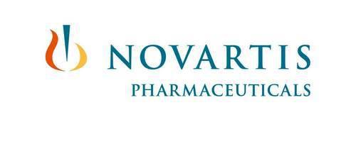 3. Novartis AG - $47.45 billion