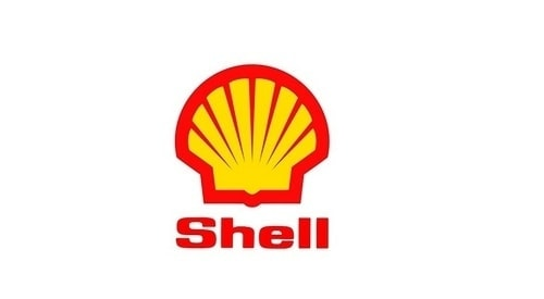 Top 10 largest companies in the world of 2017