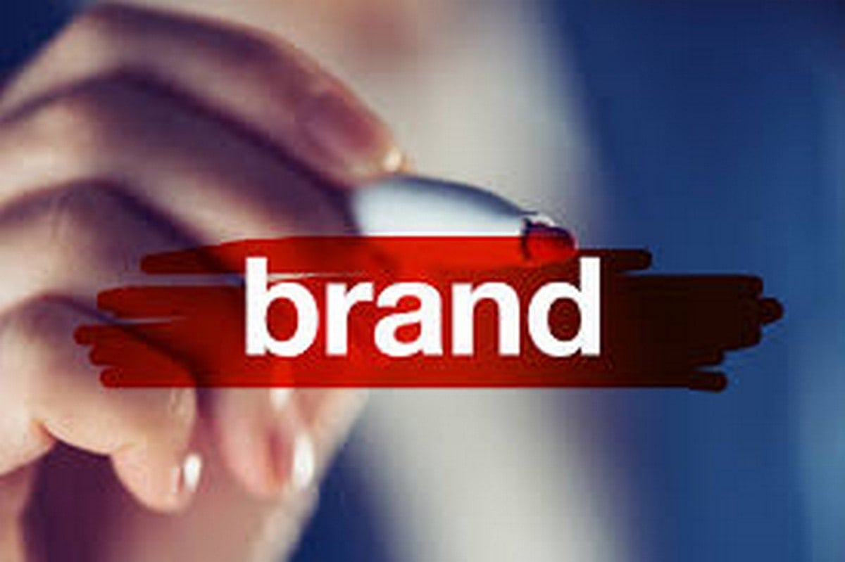 6 Qualities that make Brand leaders - 3