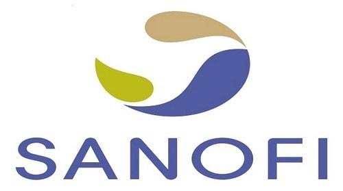 9. Sanofi - $27.7 Billion