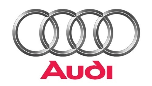 Top 10 Automobile companies in the world in 2017