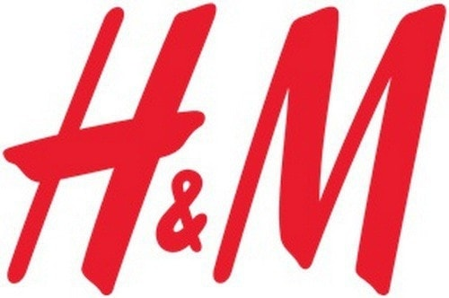 SWOT Analysis of H&M