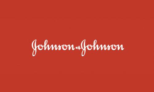 7. Johnson and Johnson Pharmaceuticals - $42.1 Billion