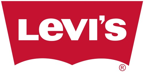 SWOT Analysis of Levi Strauss