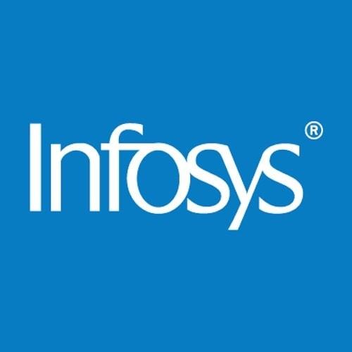SWOT analysis of Infosys