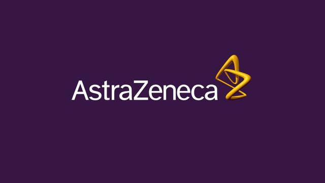 11. Astrazeneca - $23.57 Billion