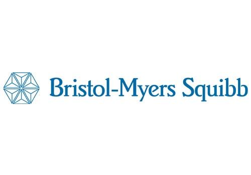 10. Bristol-Myers Squibb - $26.15 Billion