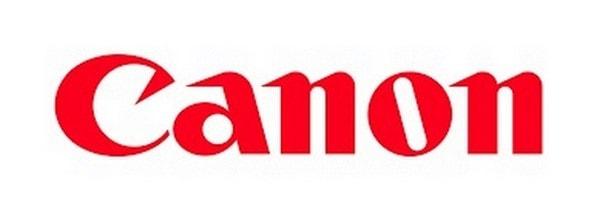SWOT Analysis of Canon - 1
