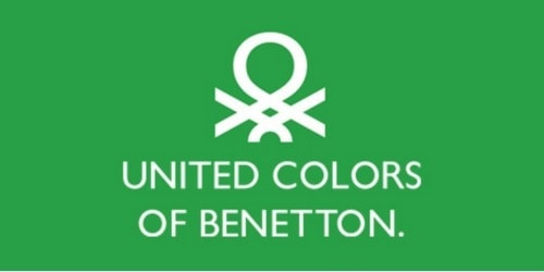 Marketing Mix of UCB - United Colors of Benetton