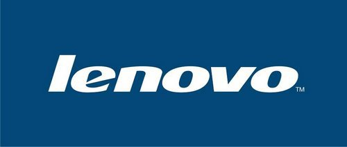 SWOT Analysis of Lenovo