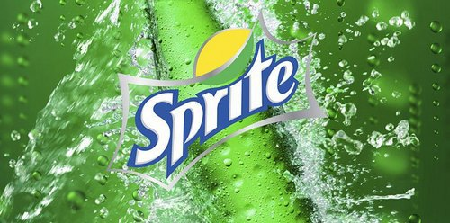 Top 10 Soft drink brands of 2017