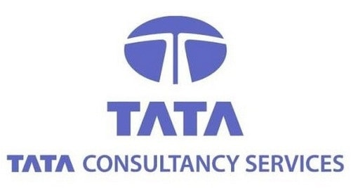 SWOT Analysis of TCS