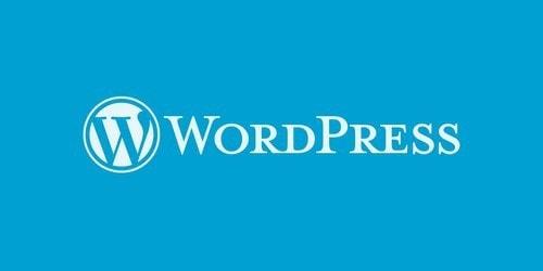 Marketing Mix of WordPress