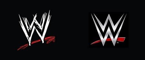 Marketing Mix of WWE