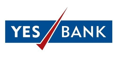 Marketing Mix of Yes Bank