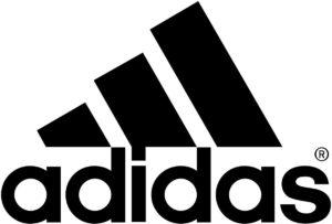 Adidas competitors