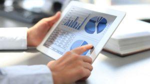 6 Amazing Ways To Measure Your Marketing Efforts