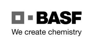 Chemical companies