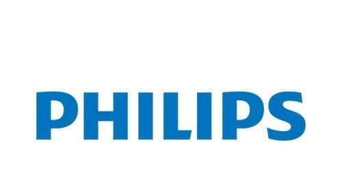 SWOT Analysis of Philips