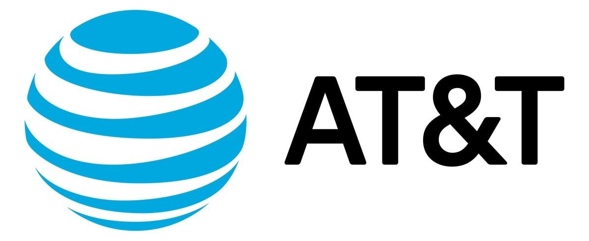 SWOT Analysis of AT&T - 3