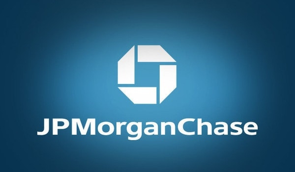 SWOT analysis of JP Morgan and Chase