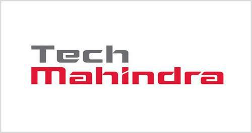SWOT Analysis of Tech Mahindra