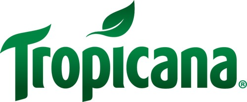 SWOT Analysis of Tropicana