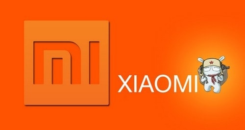 Marketing Mix of Xiaomi
