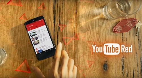 Marketing Mix of YouTube 2