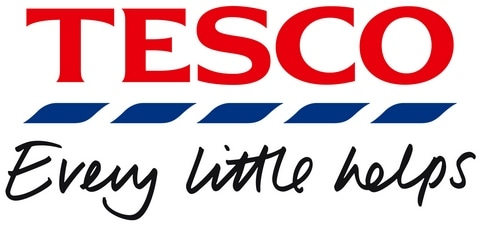 SWOT Analysis of Tesco Corporation