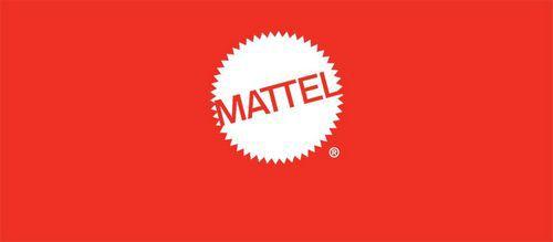 SWOT Analysis of Mattel
