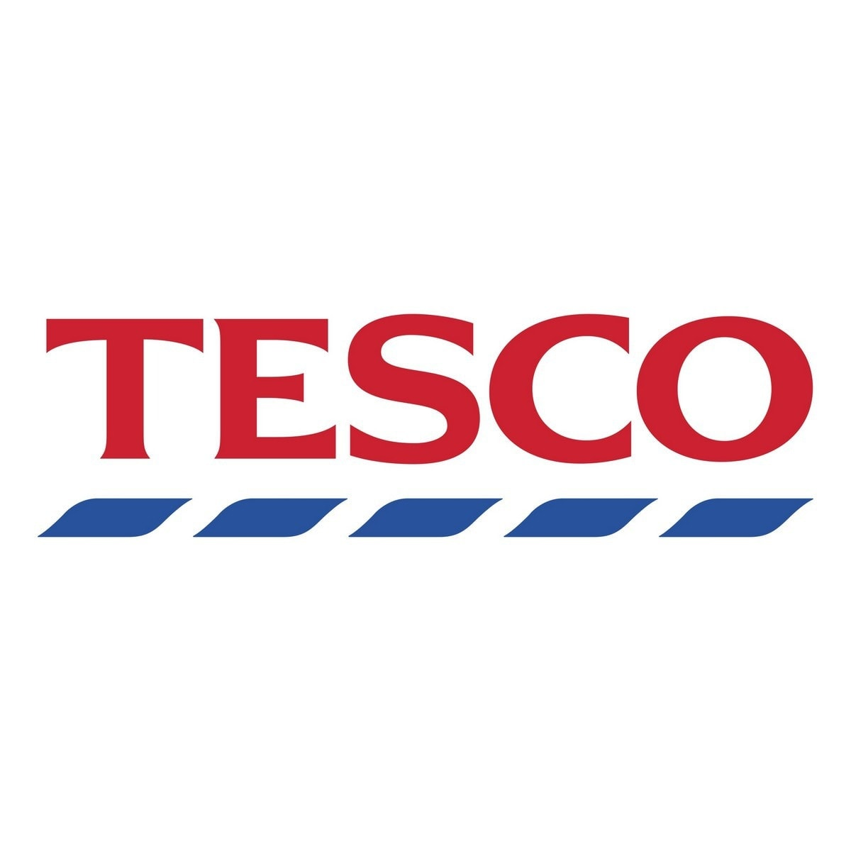 SWOT Analysis of Tesco