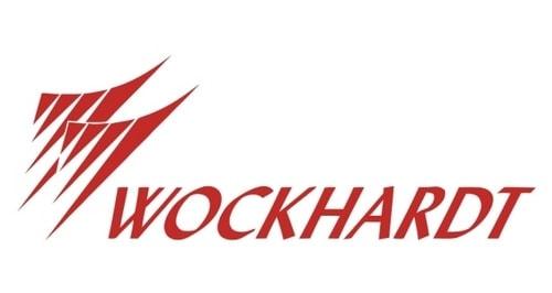 Marketing Mix of Wockhardt
