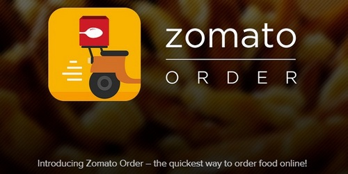 Marketing Mix of Zomato 2
