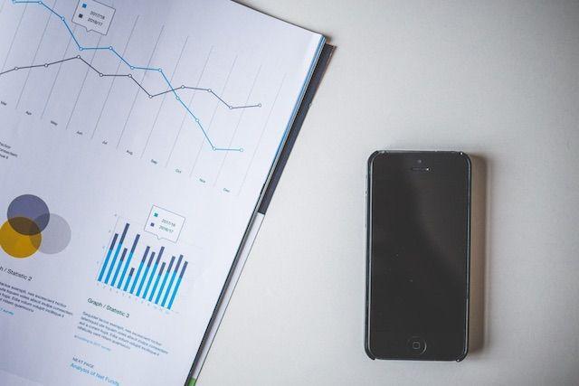 Digital Marketing trends 3