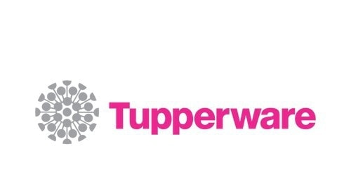 SWOT Analysis of Tupperware